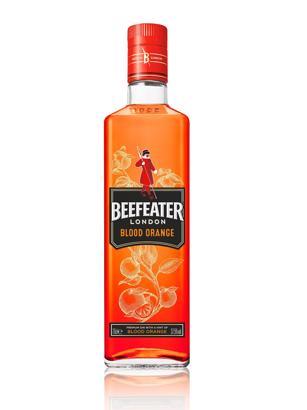 Beefeater Blood Orange 70 Cl.
