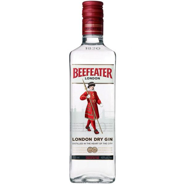 Beefeater Gin 70 Cl.