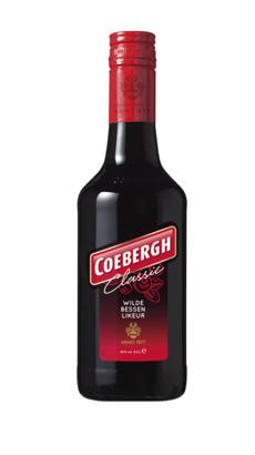 Coebergh Classic 1 Liter