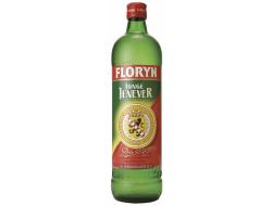 Florijn Jonge Jenever 1 Liter