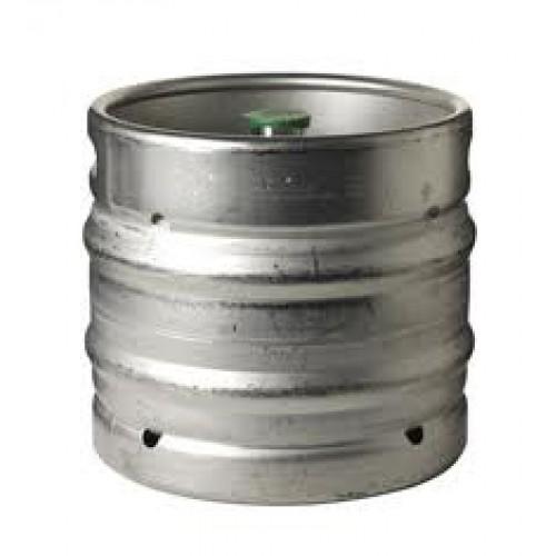 Heineken Bier, Fust 30 Liter