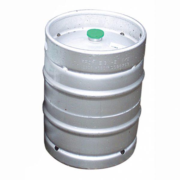 Heineken Bier, Fust 50 Liter