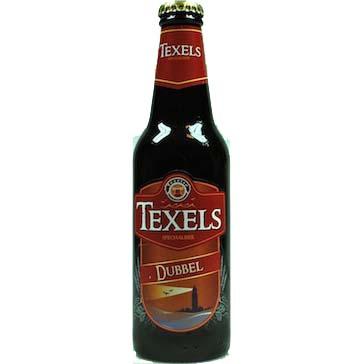 Texels Dubbel Fles 30 Cl.
