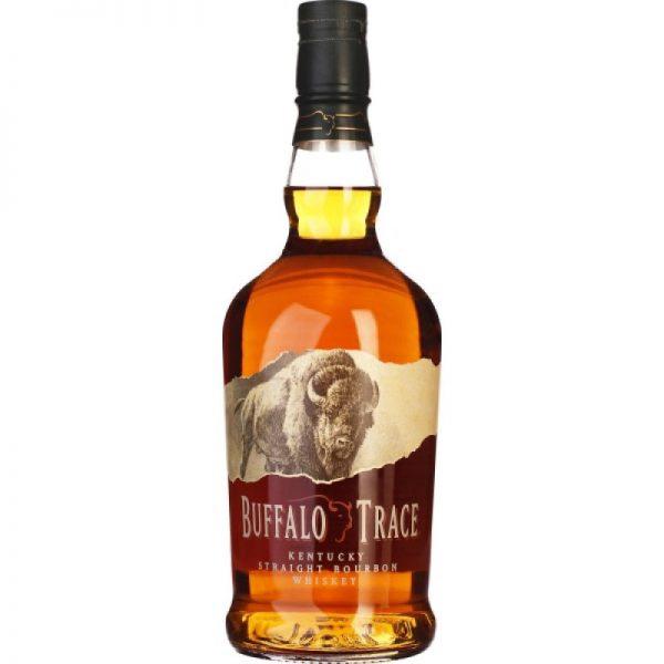 Buffalo Trace Bourbon 70 Cl.