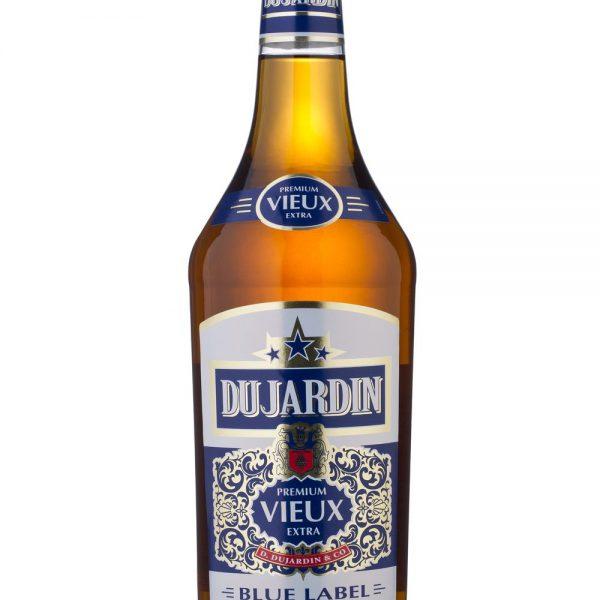 Dujardin Vieux 1 Liter