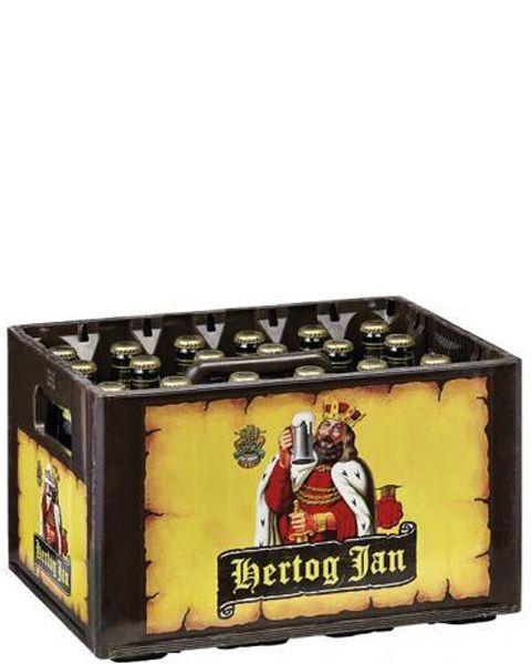 Hertog Jan Krat 24 X 30 Cl.