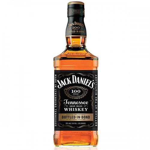 Jack Daniels 1 Liter
