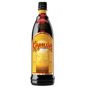 Kahlua Coffee Liqueur 70 Cl.