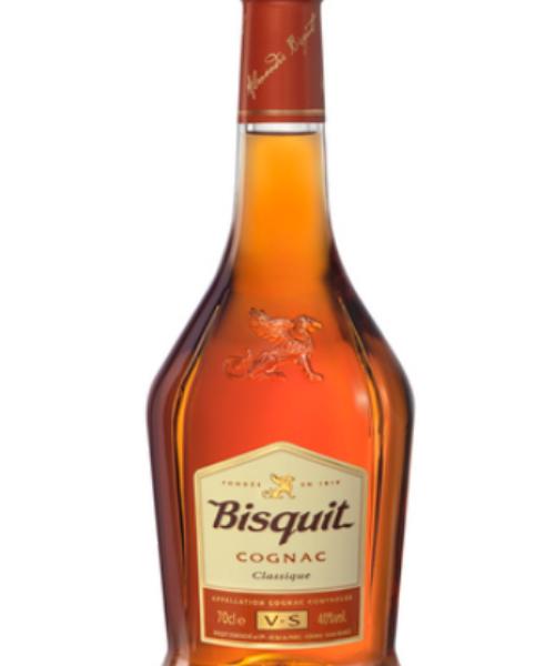 Bisquit Classique Cognac Fles 70 Cl.