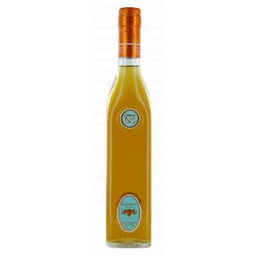 Godet Cognac No. 1 Fles 70 Cl.
