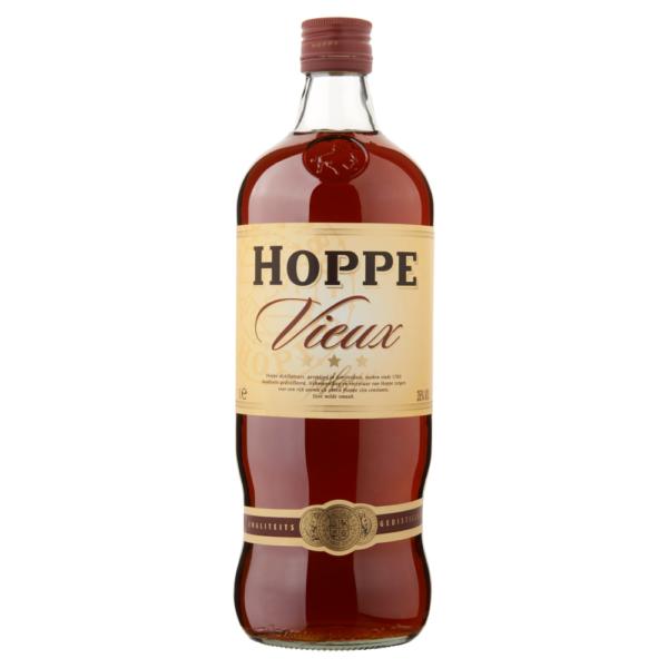 Hoppe Vieux Fles 1 Ltr.
