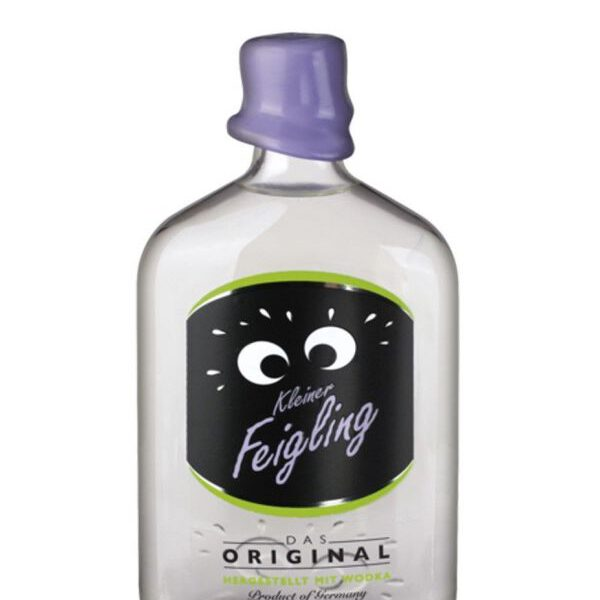 Feigling Fles 50 Cl.